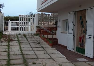Casa Vacanze Alcamo Marina